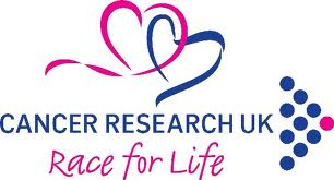 Donnington Carers take part in Race for Life
