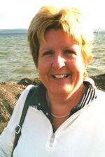 Carole Hatcher