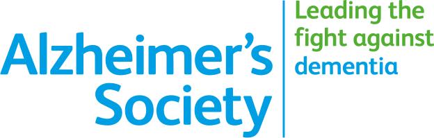 Alzheimers Society.fw