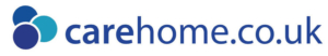 carehome-co-uk-logo