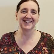 Barbara Kader - Chollocate House Manager