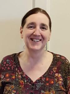 Barbara Kader