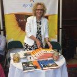 Exeter Care & Healthcare Jobs Fair
