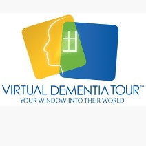 Virtual Dementia Tour at Primrose House