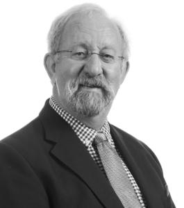 Stephen Stone
